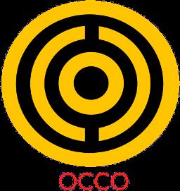 Occo Server
