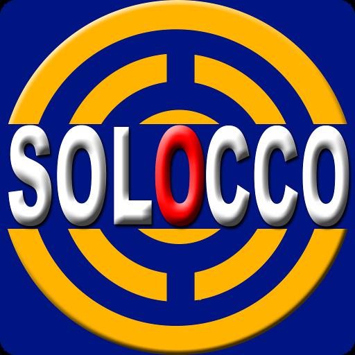 Solocco